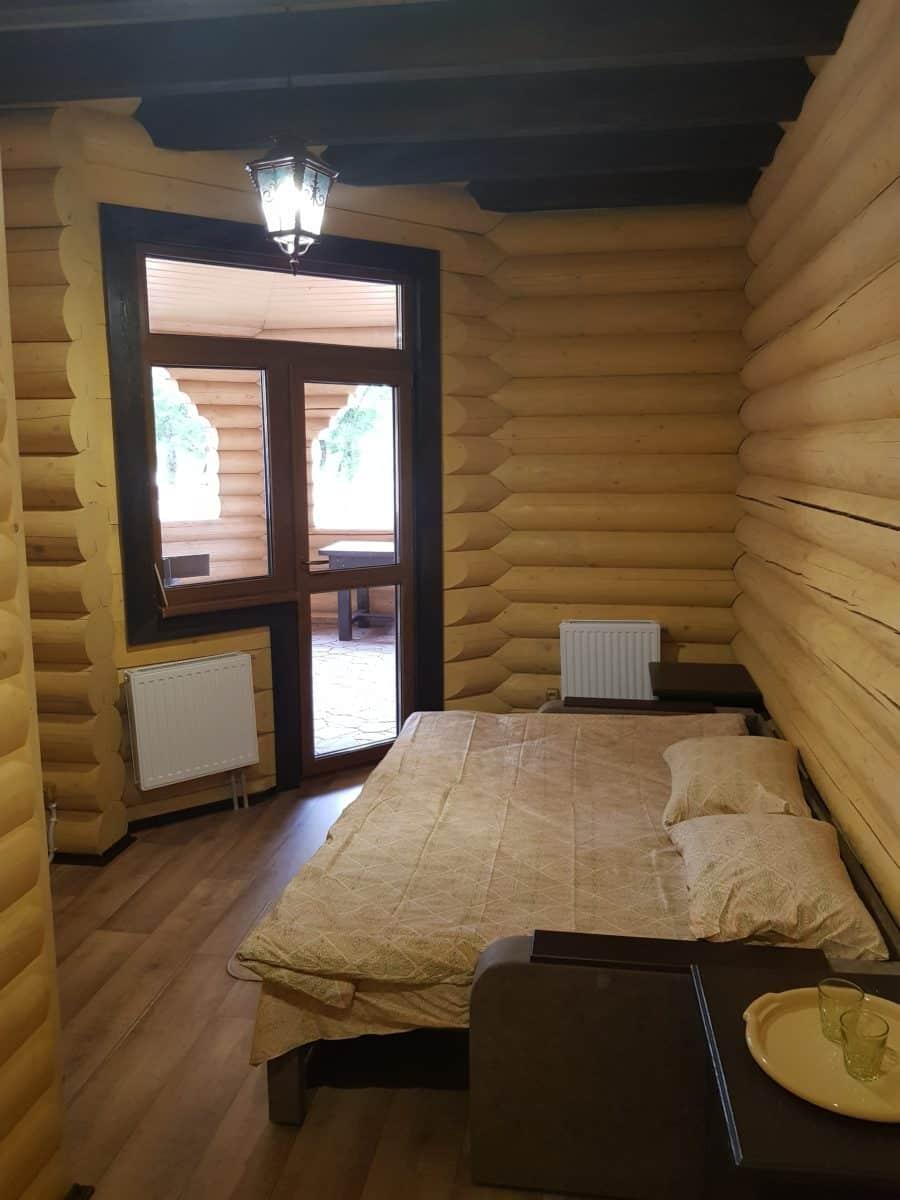 bungalo na beregu desny e1576161552814 - Беседки
