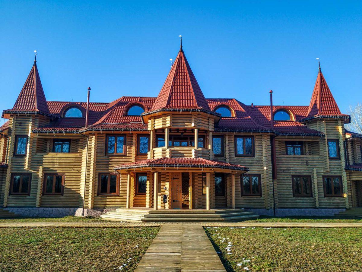 fort pirnov park 1 e1576155425653 - Соби Клаб СПА (sobi club) или Fort Pirnov Park