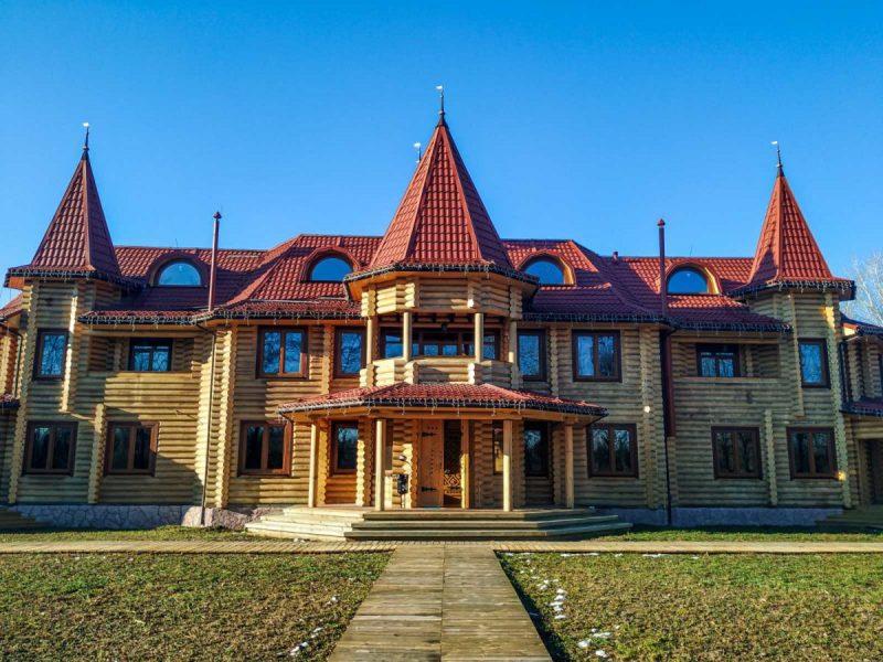fort pirnov park 1 e1604157315493 - Зимний корпоратив за городом