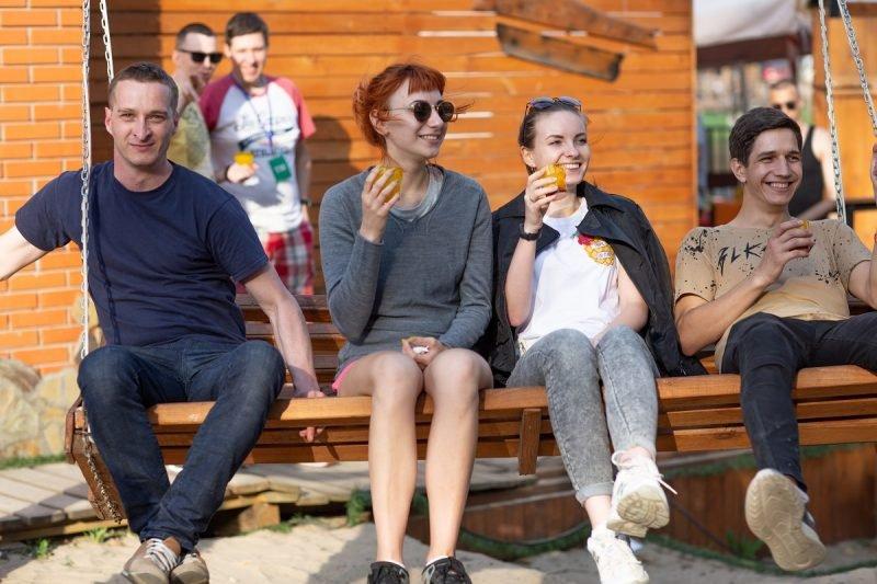 meroprijatija dlja korporativa e1580748402149 - MICE туризм в Украине