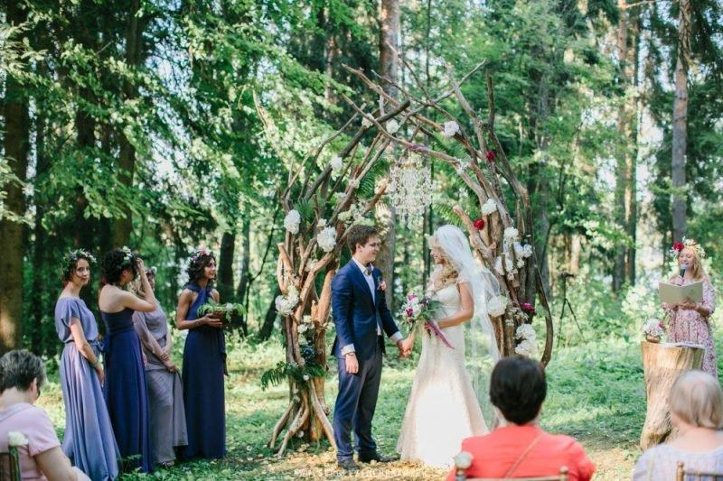 mesto dlja svadebnoj ceremonii e1583236138892 - Места для выездной церемонии