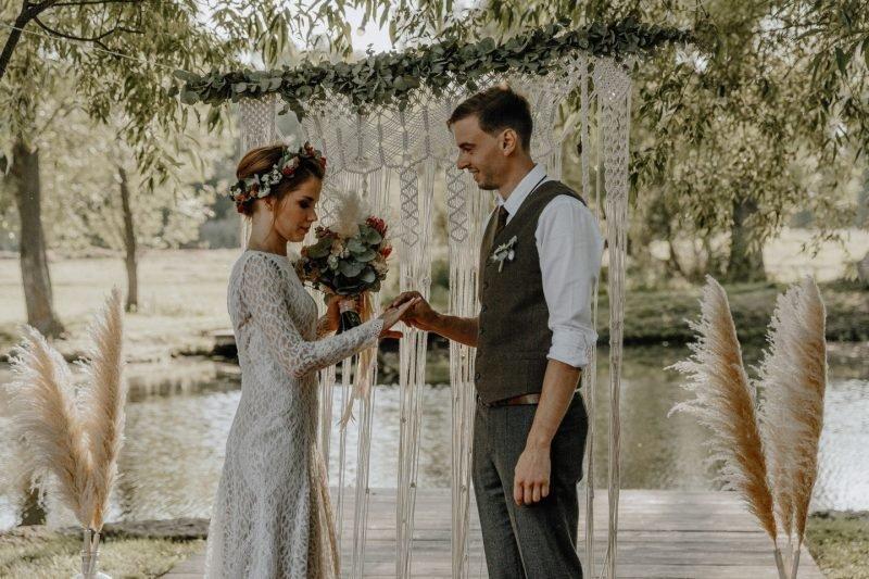 svadebnaja ceremonija na prirode  e1583235667871 - Места для выездной церемонии