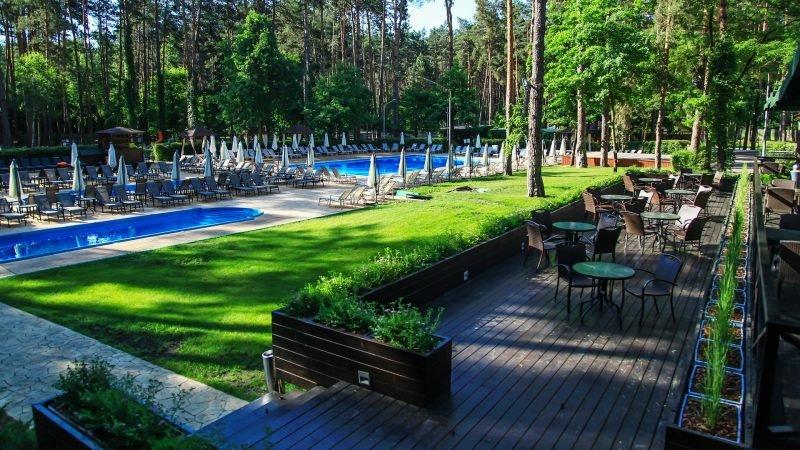 zagorodnyj kompleks pod kievom  e1584272941679 - Лучшие загородные комплексы возле Киева
