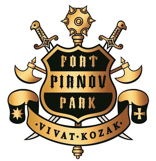Правила поведения Загородного клуба FORT PIRNOV PARK