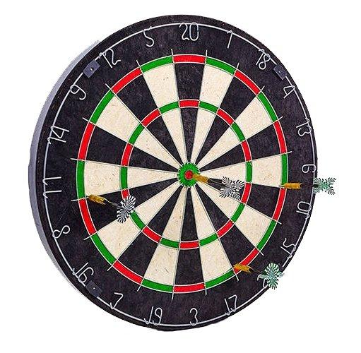 darts - Развлечения
