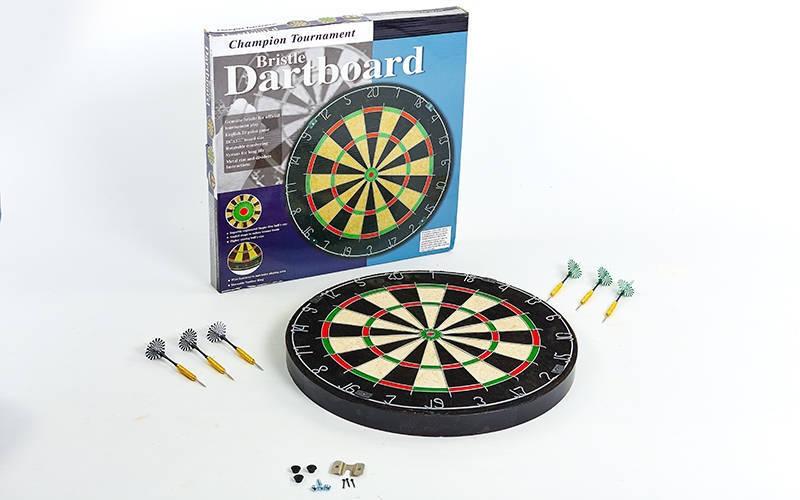 nabor darts - Развлечения