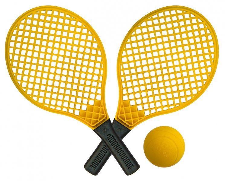pljazhnyj tennis - Развлечения
