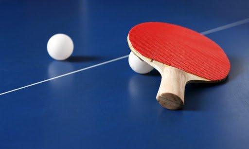 poigrat v tennis - Развлечения