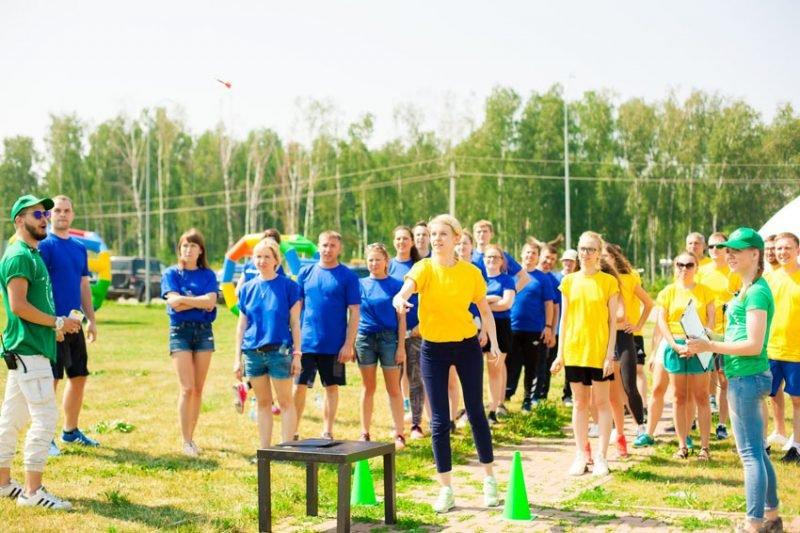 sportivnyj timbilding  e1589535774551 - Спортивный тимбилдинг