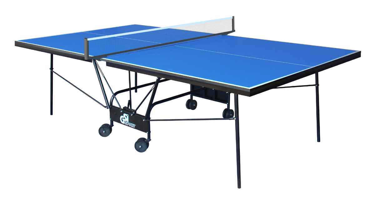 tennisnyj stol dlja tennisa - Развлечения