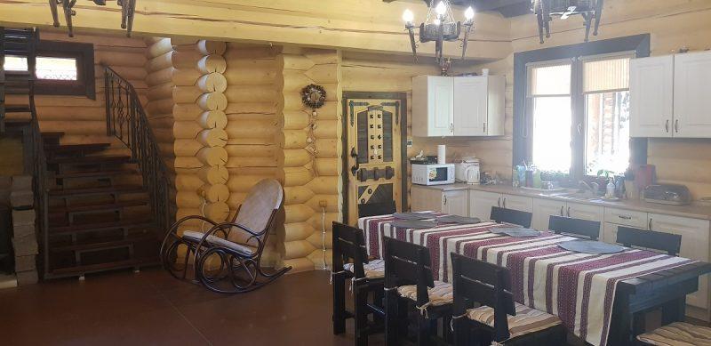 arenda doma dolgosrochno e1603902278756 - Ресторан