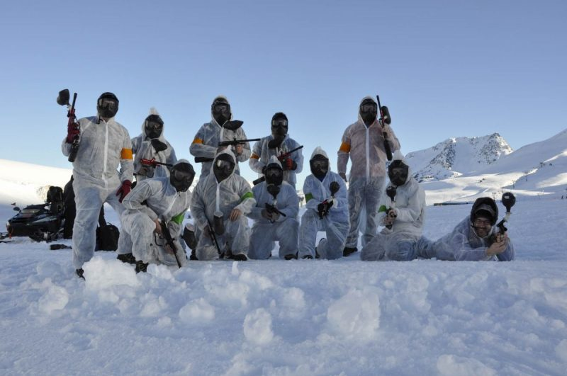 idei dlja zimnego timbildinga na prirode 2 e1604940762652 - Идеи для зимнего тимбилдинга на природе