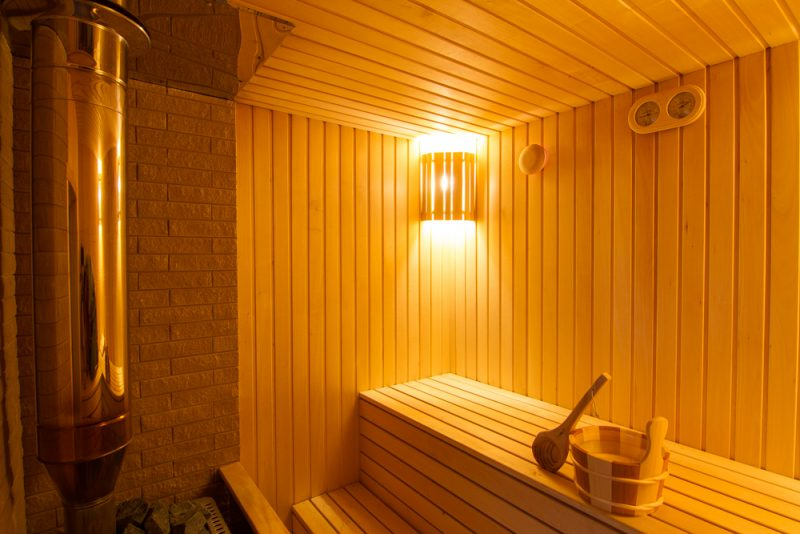 sauna pod kievom  e1606234176308 - Проведение тимбилдинга