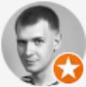 vitalij lavrinenko - Отзывы