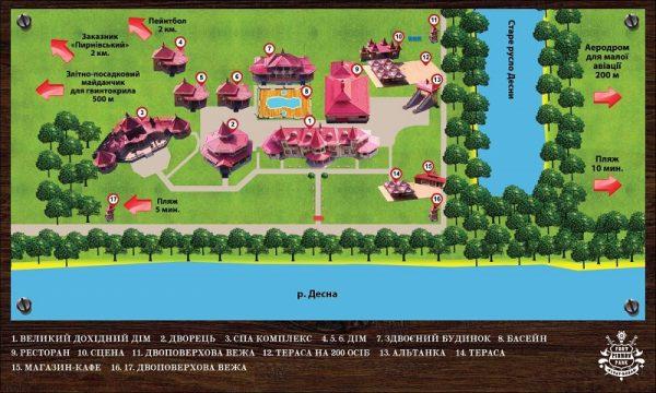 karta fort pirnov park e1610127956404 - Адмирал клуб (admiral club) или Fort Pirnov Park