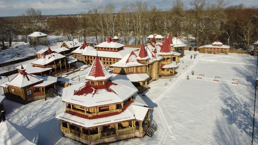 fort pirnov park e1615301333578 - Ресторан