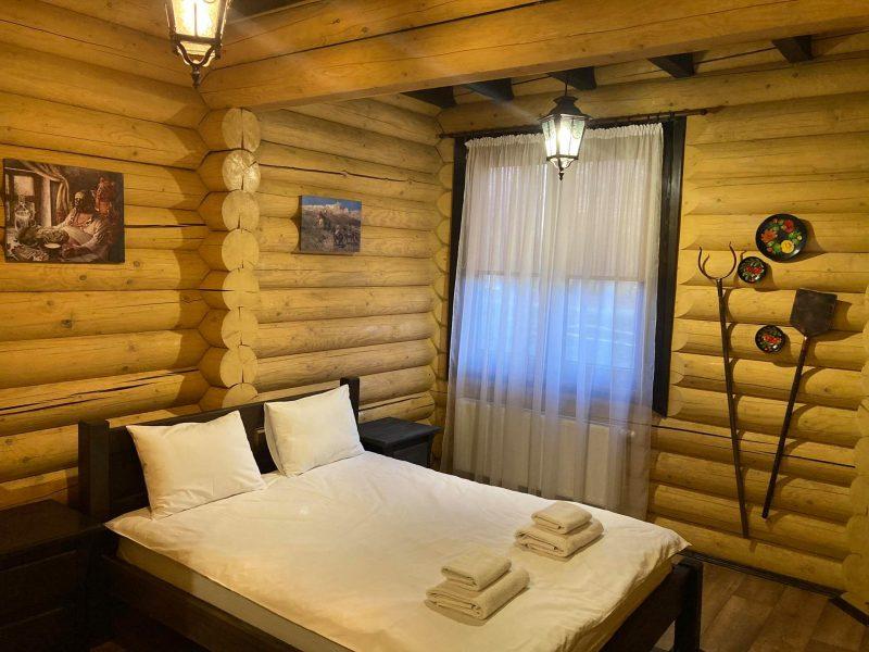 butik otel fort pirnov park e1619711281420 - Бутик-отель Fort Pirnov Park