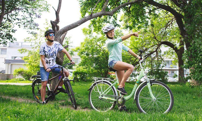arenda velosipedov  e1627036639365 - Аренда велосипедов
