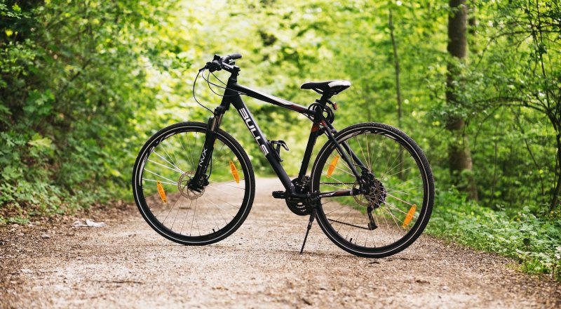arenda velosipedov 1 1 - Аренда велосипедов