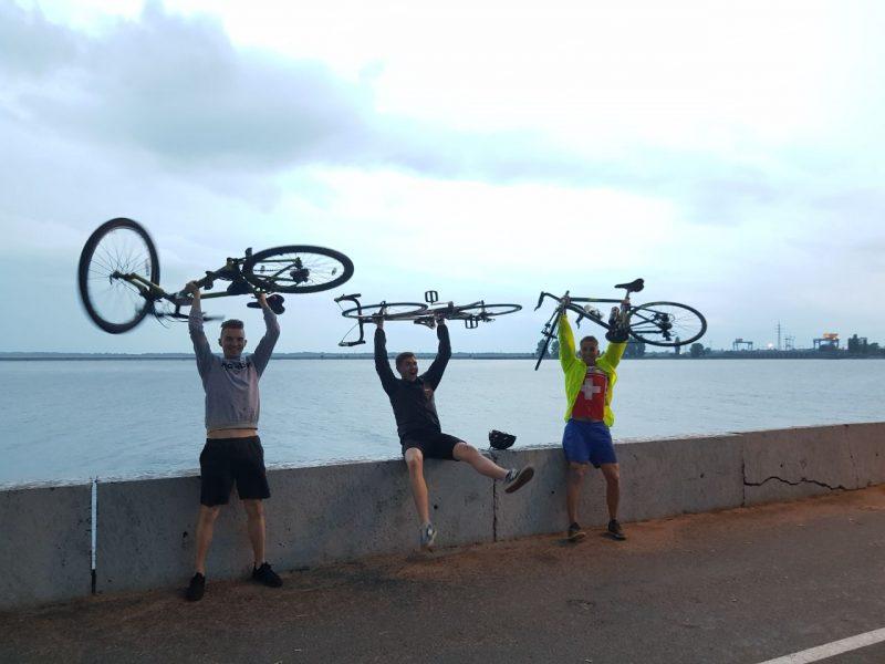 arenda velosipedov 1 2 e1627038192401 - Аренда велосипедов