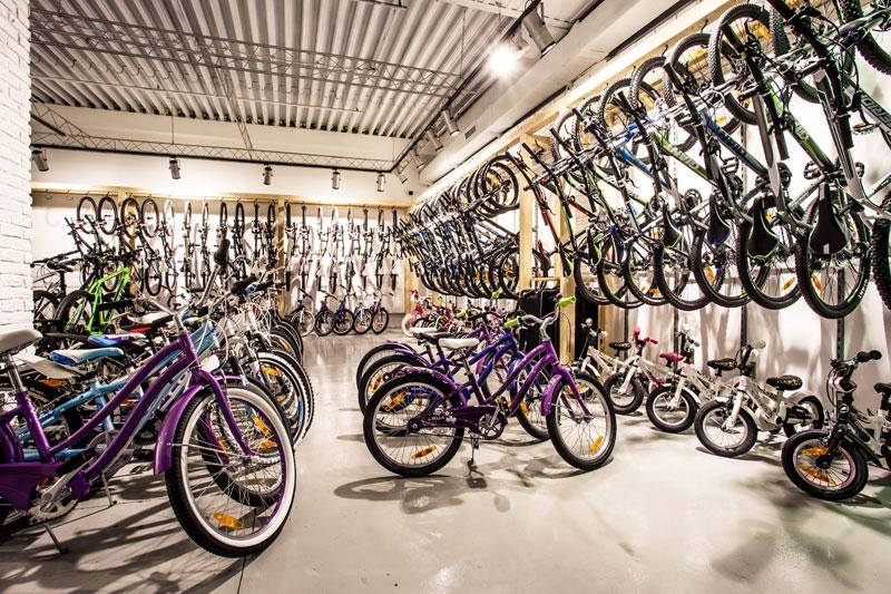 arenda velosipedov 1 - Аренда велосипедов